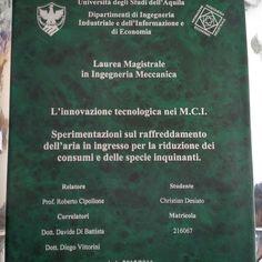 #legatoria #bookbinding #bookbinder #legatoriaavezzano