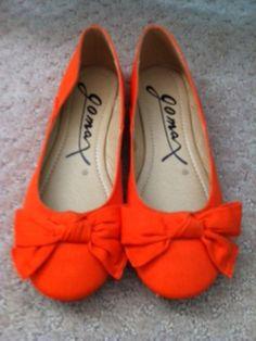 Orange Wedding Shoes | Wedding U0026 Events | Pinterest | Orange Wedding Shoes, Wedding  Shoes And Weddings