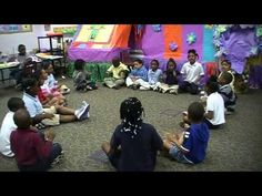 ▶ COUNTING IN SPANISH 1-30 hand clap - YouTube