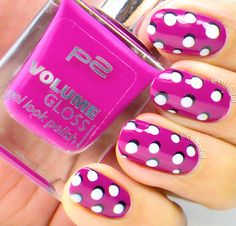 Best how to do pop art makeup nail polish 58 ideas Hair And Nails, My Nails, Pop Art Makeup, Dot Nail Designs, Art Ideas For Teens, Watercolor Art Lessons, Canvas Art Quotes, Nails Design With Rhinestones, Fantasy Art Women