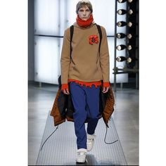 Marten  http://www.fashionmodel.it/it/uomini/marten-padama FOR MSGM #thefashionmodelmanagement #fashionmodel #model #models #boy #boys #instapic #instagrammer #instacool #picoftheday