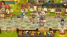 tai-game-dragonica-mobile-kiem-rong.jpg (600×337)