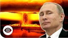 Is Putin Starting WW3?
