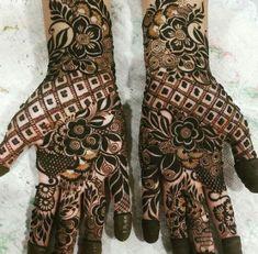 Mehndi designs for hands, mehndi design pictures, mehndi images, hand henna, Rose Mehndi Designs, Mehandi Design For Hand, Latest Bridal Mehndi Designs, Simple Arabic Mehndi Designs, Henna Art Designs, Stylish Mehndi Designs, Dulhan Mehndi Designs, Mehndi Design Pictures, Wedding Mehndi Designs