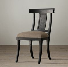 BR On Pinterest 60 Round Dining Table Wood Chairs And Consoles