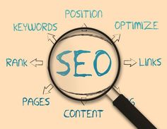 Search engine optimization is the need for every website or online business. To increase the number of visitors or to multiply revenue, earnings, people need to promote their website. Arneacs, an SEO company in India will improve your website or business brand. #SEOCompany  #SEOServices #Arneacs