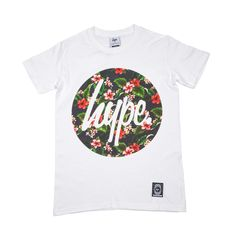 HYPE.FLOWER http://store.justhype.co.uk/product/hype-flower