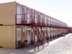 Who Else Wants Simple Step-By-Step Plans To Design And Build A Container Home From Scratch? Container Homes For Sale, Shipping Container Home Designs, Building A Container Home, Storage Container Homes, Container House Design, 20ft Shipping Container, Shipping Containers, Container Architecture, Container Buildings