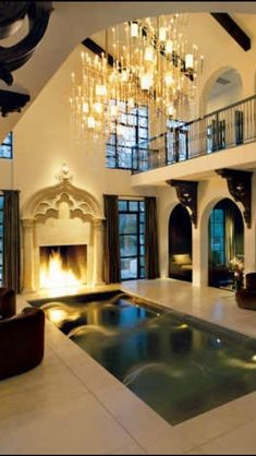 #Luxury#Homes#Pools#Outdoors#Interiors