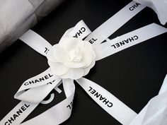chanel packaging design - Google Search