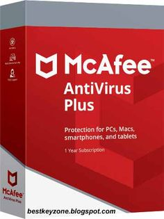 Get Exclusive McAfee Promo Codes and Coupons for great discounts on McAfee Internet Security, McAfee Antivirus Plus and McAfee Total Protection. Save money today while keeping your device safe. Password Cracking, Microsoft Office Online, Fast Internet Connection, Mac Download, Security Tools, Flash Memory Card, Antivirus Software, Tablets, Coding