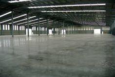 35000 sq ft #Warehouse for #Rent In Sanand Ahmedabad by Ashish Estate.
