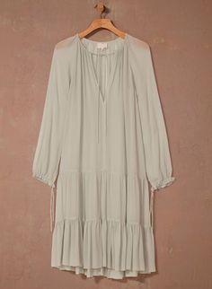 Le Fou by Wilfred Aceline Dress, $295; aritizia.com