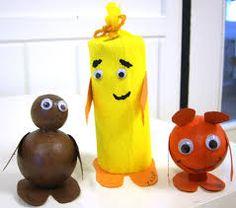 Bildresultat för babblarna Mini Craft, Preschool Themes, 2nd Birthday Parties, Pre School, Kids And Parenting, Creative Art, Crafts For Kids, Fun, Pictures