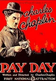 d day movie watch online free