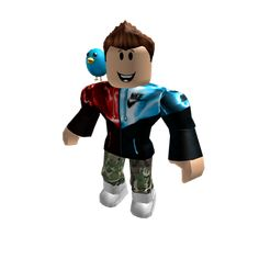 CardInvincible is one of the millions playing, creating and exploring the endless possibilities of Roblox. Join CardInvincible on Roblox and explore together! Roblox Roblox, Roblox Shirt, Games Roblox, Roblox Memes, Play Roblox, Cool Avatars, Free Avatars, Alcoholic Drinks With Ginger Ale, Whiskey Drinks