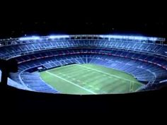 American Family Insurance Featuring Russell Wilson - Super Bowl XLVIII C...