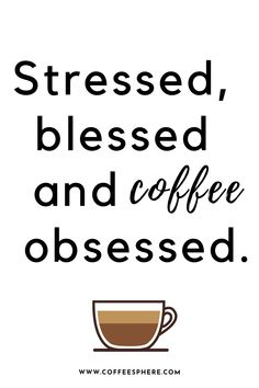 Coffee Quotes Funny, Coffee Humor, Morning Coffee Quotes, Coffee Shop Quotes, Inspirational Coffee Quotes, Coffee Mornings, Cooking Quotes, Food Quotes, Food Lover Quotes