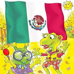 Oscar and the Zoo First Step, Childrens Books, Shower, Education, Prints, Viva Mexico, Mexicans, Children's Books, Rain Shower Heads