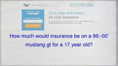 """Paying high insurance rates for """"just in case"""" something happens can be a hard pill to swallow. It seems unfair sometimes to be forced to pay for something you may never need, particularly when auto insurance companies appear to benef Cheapest Insurance, Cheap Car Insurance, Dental Insurance, Home Insurance, Insurance Agency, Insurance Companies, Insurance License, Renters Insurance"""