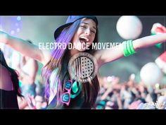 New Electro & House 2015 Best Of EDM Mix - YouTube