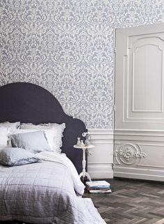 20 besten tapeten bilder auf pinterest. Black Bedroom Furniture Sets. Home Design Ideas