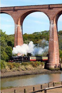 Galleries | North Yorkshire Moors Railway :: A steam train adventure through the stunning Yorkshire Moors