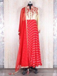 Long Anarkali, Anarkali Dress, Anarkali Suits, Designer Kurtis Online, Suits Online Shopping, Salwar Suits Online, Designer Anarkali, Suit Shop, Festival Wear