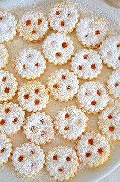 Cupcake Cookies, Cupcakes, Xmas, Christmas, No Bake Cake, Baking Recipes, Raspberry, Food And Drink, Sweets