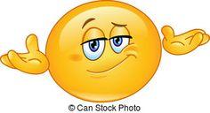 Illustration about Cute emoticon making a sad face. Illustration of color, cartoon, emoji - 18589362 Emoticon Feliz, Smiley Emoticon, Emoticon Faces, Smiley Faces, Funny Emoji Faces, Funny Emoticons, Clipart, Emoji Symbols, Emoji Images