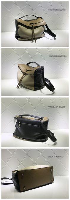 227 Best Women s bags images   Handmade bags, Homemade bags, Tote bags ac22548832