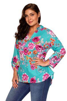 d807aca3410 41 Best Dropship Plus size clothing images   Large size clothing ...