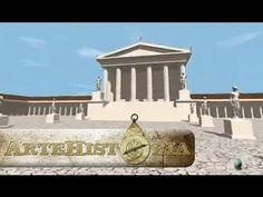 ▶ Historia de España 2 : Hispania Romana - YouTube