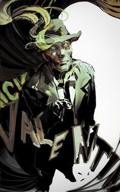 Video Game Art, Video Games, Fallout 4 Nick Valentine, Vault 111, Fallout Fan Art, Scrolls Game, Fall Out 4, Video X, Fallout New Vegas
