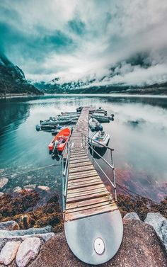 15 Photos of Norway that will take your breath away! Without a doubt, Norway is honestly one of the most beautiful places on Earth. | Whether you are traveling to Norway to see the fjords, beautiful villages, fairytale destinations, the northern lights, or planning on taking a road trip through Norway. These Norway travel photos will inspire you to add Norway to your travel bucket list immediately. | #norway #bucketlist #europetravel #travel #travelblog #avenlylanetravel #avenlylane #fjord
