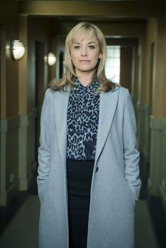 Sasha Miller Sasha Miller runs UCOS – a posting that she has warmed to. She admires her team, even if their methods are rather unorthodox. Tamzin Outhwaite, Detective Series, British Things, Sabbatical, Bbc One, British Actors, New Tricks, Career, Take That