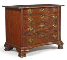 288 Desirable Drawers Plus Images In 2019 Chest Of Drawers Credenza Drawers