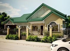 small house design pinoy eplans modern house designs small house designs and
