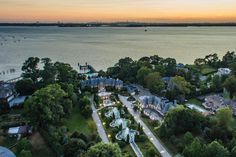 This week's most expensive new listing hails from Long Island.  This $85 million compound in Kings Point is the most expensive listing in Nassau County by an overwhelming margin. The runner-up is a $30 million, 40-acre estate in Oyster Bay that's been on the market for over a year.  This 14,551 square-foot, 18-bedroom castle sits on 7.7 acres of gated land. Built in 1928, the colonial-style mansion is at the center of Nassau County village and offers breathtaking views of New York City.  The…