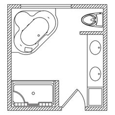 How To Install A Shower In A Basement. Image Result For How To Install A Shower In A Basement