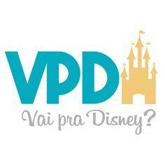 Roteiros e dicas para sua viagem ao Walt Disney World em Orlando