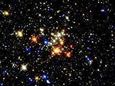 Stars are cosmic energy engines that produce heat, light, ultraviolet rays, x-rays, and other forms of radiation. They are composed largely of gas and plasma, a superheated state of matter composed of subatomic particles.