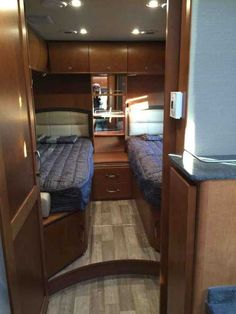 2015 Used Leisure Travel Unity Class B in Colorado CO Luxury Rv, Luxury Homes, Camper Trailers, Travel Trailers, Camper Van, Leisure Travel Vans, Luxury Motorhomes, Colorado, Class B Rv
