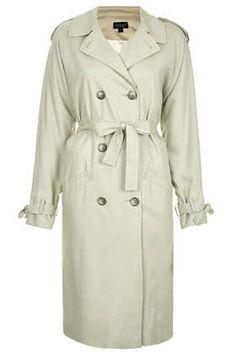 6918b23004d3 28 meilleures images du tableau Manteaux - Trench-coat   Coats ...
