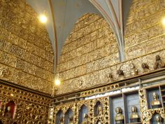 mosca buddhist singles Moksha (/ ˈ m oʊ k ʃ ə /  dharma and moksha were thus understood by many schools of hinduism as two points of a single journey of  in theravada buddhism.