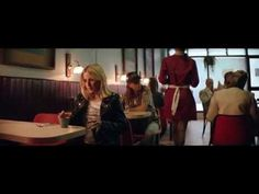 """Major Lazer & Ellie Goulding - """"Powerful"""" Music Video Premiere - Check out the latest music video from Major Lazer & Ellie Goulding for their collab track """"Powerful""""."""