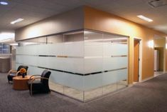42 Best Conference Room Wall Images Frosted Glass Glass