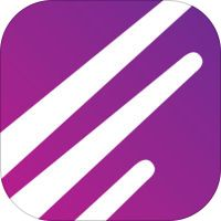 Yaye - Group Fitness and Exercise Motivation & Daily Step Counter by YAYE LLC