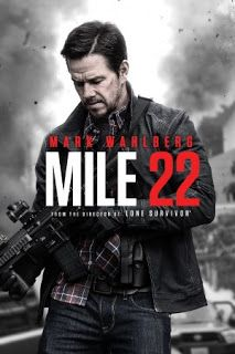 In a visceral modern thriller from the director of Lone Survivor, Mark Wahlberg stars as James Silva, an operative of the CIA's most highly-prized and least-unders 2018 Movies, Top Movies, Movies To Watch, Movies And Tv Shows, Movies Free, Peter Berg, Lone Survivor, Z Cam, Lauren Cohan