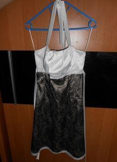 Kup mój przedmiot na #vintedpl http://www.vinted.pl/damska-odziez/krotkie-sukienki/11712241-sukienka-piekna-wesele-sylwester-karnawal-zabawa-idealna-jak-nowa